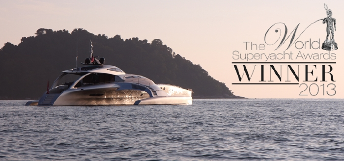 adastra Superyacht Award Winner.jpg